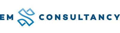 EM Consultancy – Beratung aus erster Hand